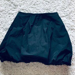 Sarah Pacini Skirts - 💋SARAH PACINI BALLON SKIRT WITH CRINOLINE ROSE